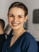 Dr. Ulrike Benecke