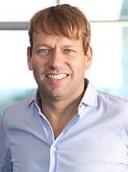Dr. med. Christoph Niederdellmann