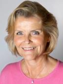 Dr. med. Cornelia Dilley