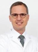 Dr. med. Matthias Rohleder