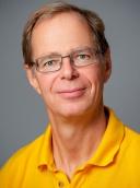 Dr. med. Andreas Hofmann-Lerner