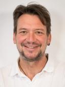 Dr. med. Christopher Maier