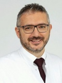 Dr. med. Ahmet Ercan