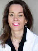 Carmen Neuhausen