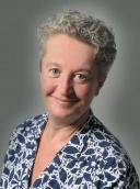 Birgit Wuttke