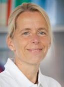 Dr. med. Anette Lorani
