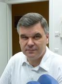 Dr. med. dent. Konrad Wetzel