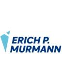 Erich Murmann