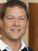 Dr. med. Andreas Venninger