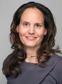 Dr. med. Henriette Salloum