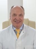 Dr. med. Karsten Sawatzki