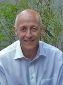 Dr. med. Joachim Groll