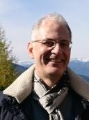 Dr. med. Alper Alpaslan