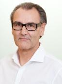 Prof. Dr. med. Hans Hertlein