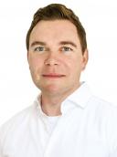 Dr. med. Michael Najfeld