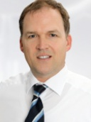 Dr. med. Carl Clemente