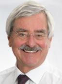 Prof. Dr. med. Thomas F. W. Neuhann