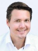 Dr. med. dent. Andreas Brüchmann