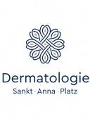 Dermatologie am St. Anna Platz Dres. Stefanie Derendorf und Alexandra Michaelis