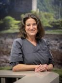 Dr. med. dent. Christina Schönleben