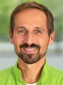 Dr. med. dent. M.Sc. Florian Wenninger
