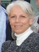 Eva-Maria Herz-Rinke