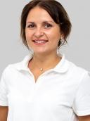Iryna Leicht