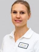 Paula Slonczewski