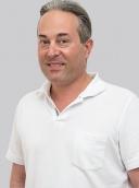 Dr. med. dent. Alexander Oehmann