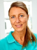Dr. med. dent. Jutta Kirschner