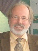 Prof. Dr. med. Wolfgang Schrader