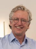 Dr. med. Golo Tessmann