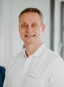 Dr. med. Martin Zimmermann