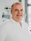 Dr. med. Volker Lattermann