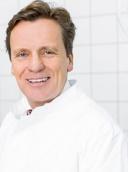Dr. med. Erik Beeke