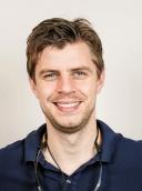 Dr. med. dent. Lennard Krüger