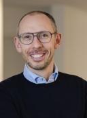 Dr. med. Kai Gruhn