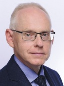 Dr. med. Walter Harder