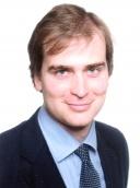 Marcus Himmrich