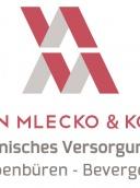 Stephan Mlecko & Kollegen ZMVZ
