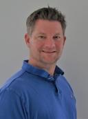 Dr. med. Oliver Seibert