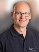 Dr. med. Christian Riediger