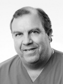 Jan-Peter Zimmermann