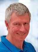 Dr. med. Bertram Wittrin