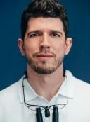 Dr. med. dent. Moritz Deters