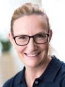 Dr. Ursula Schönleber