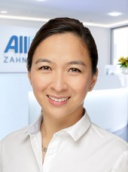 Dr. Tam Phan