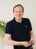 Florian Neuhauser