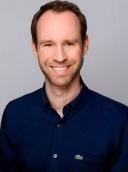 Dr. med. Andreas Hillmer