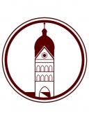 MVZ Zahnärzte am Schönen Turm